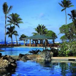 Hawaii 2012 Retreat