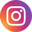 Jennie Lee Yoga on Instagram