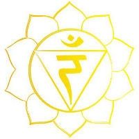 Meditation & More
