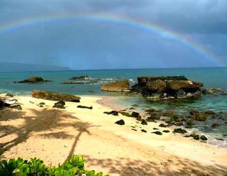 Yoga Retreats in Hawaii