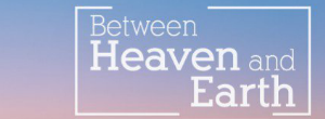 heaven and earth