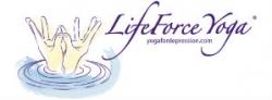 life force yoga 2