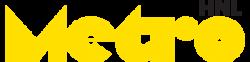 metrohnl-logo
