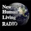New Human Living Radio
