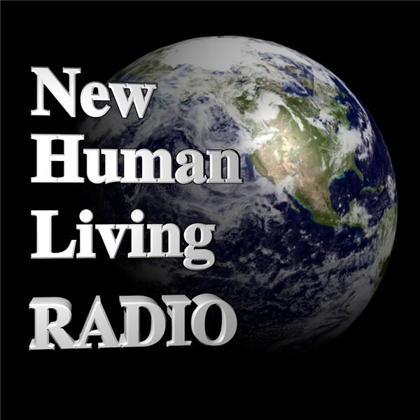 New Human Living Radio