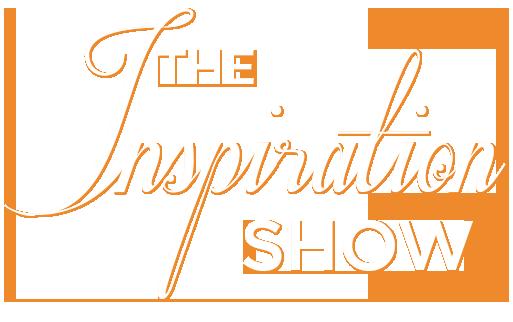 inspiration_show_logo