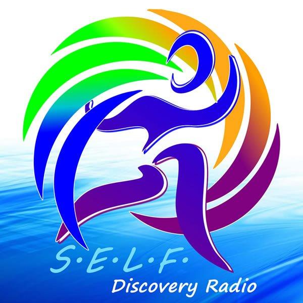 selfdiscoveryradio600x6001