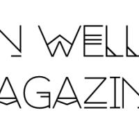 urbanwellnessmagazine