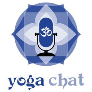 yogachatlogo