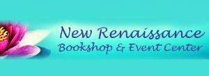new renaissance