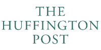Huffington Post 200 x 100