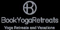 book yoga retreats 200 x 100