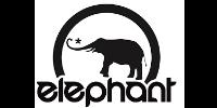 elephant journal 200 x 100