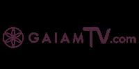 gaiam tv 200 x 100