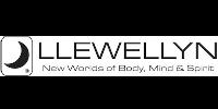 llewellyn 200 x 100
