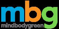 mind body green 200 x 100
