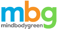 mind body green 200 x 100