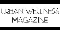 urban wellness 200 x 100