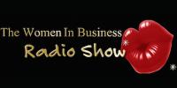 women in business 200 x 100
