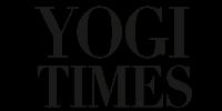 yogi times 200 x 100