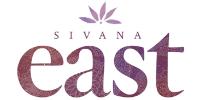 Sivana