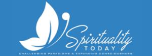 spirituality today