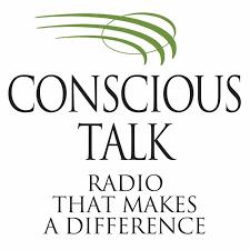 conscioustalk