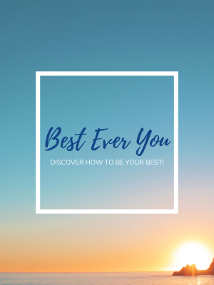 besteveryou press poster 600x800