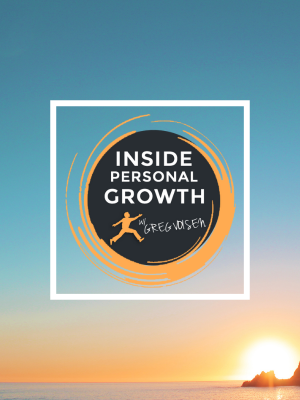 Inside Personal Growth interview with Greg Voisen & Jennie Lee