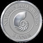 2020 Mind & Spirit Book Award for Spirituality & Enlightenment (CIBA Semifinalist)